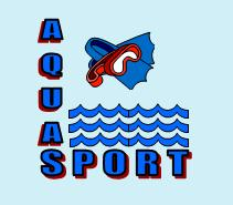 AQUASPORT Le Raincy